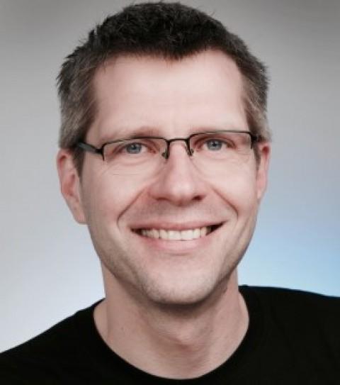 Maik Leibinger